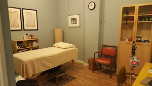 lifestyle-acupuncture-treatment-new-york